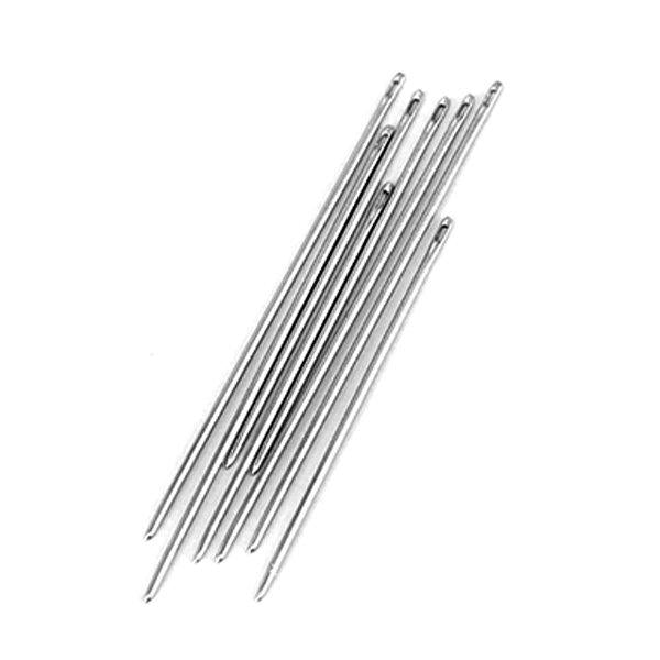 Seiwa Hand Sewing Needle