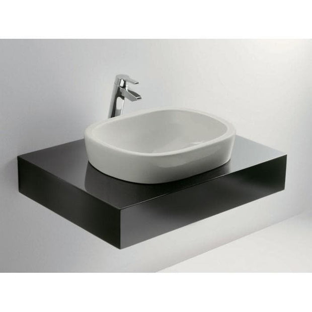 AMERICAN STANDARD ACTIVE VESSEL BASIN 495X403MM