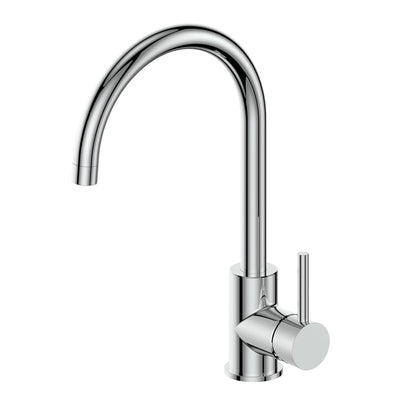 GREENS ZEON SINK MIXER