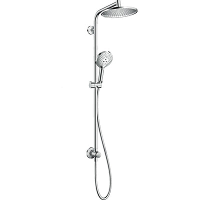 hansgrohe-shower-system