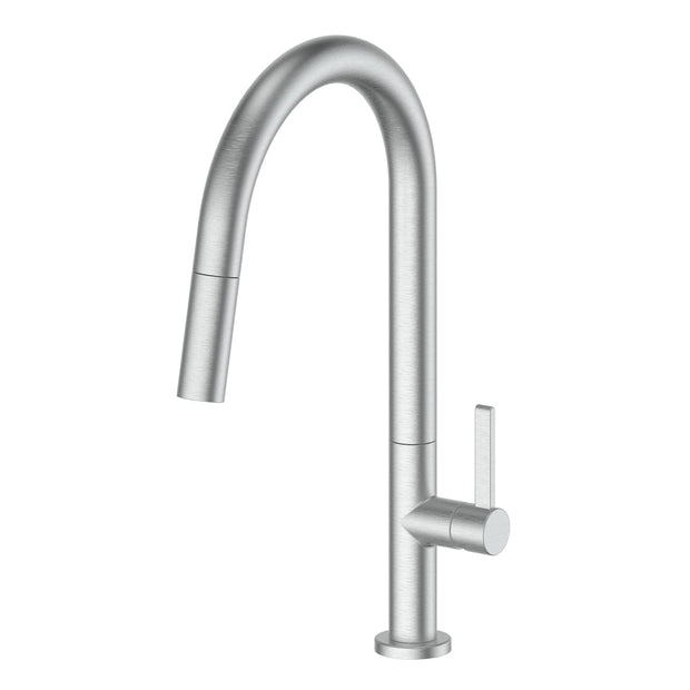 GREENS LUXE PULLOUT SINK MIXER