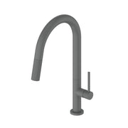 TEXTURA PULL_DOWN SINK MIXER