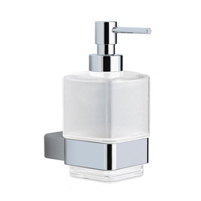 HEIRLOOM STUDIO 1 SOAP DISPENSER