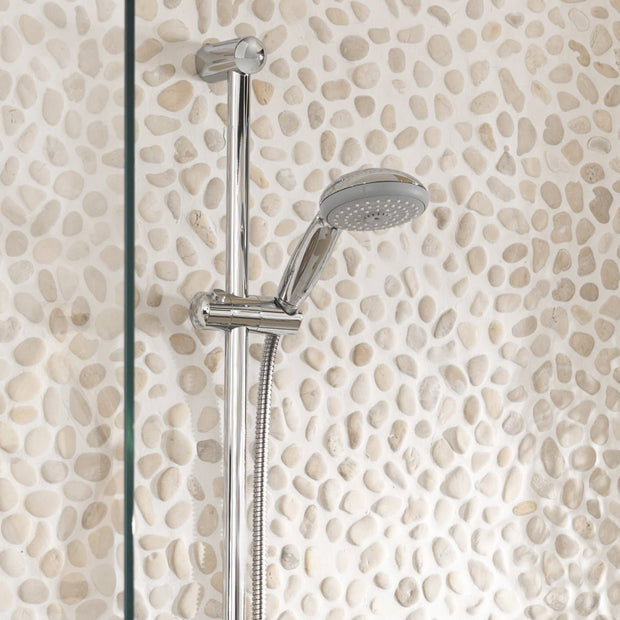 Grohe Tempesta 100 Slide Shower- 1 ONLY!
