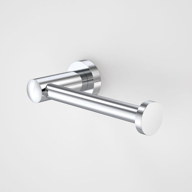 CAROMA COSMO TOILET ROLL HOLDER