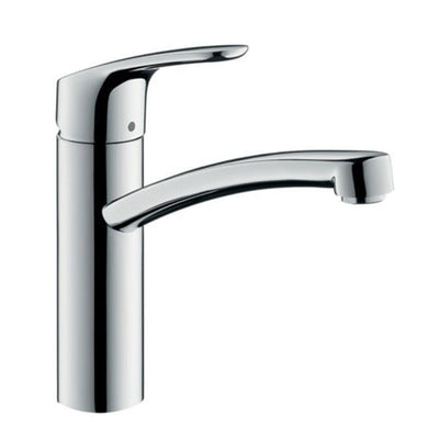 HANSGROHE FOCUS 2 SINK MIXER