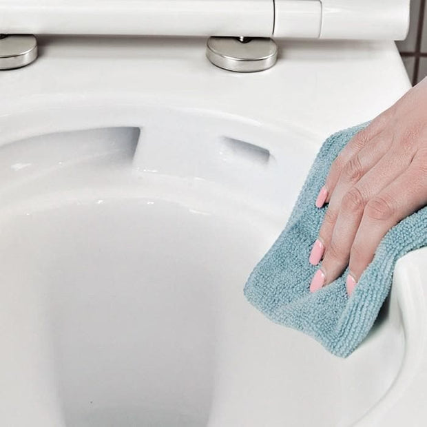 𝐍𝐄𝐖 AMERICAN STANDARD HERON HYGIENE CC BTW SUITE TOP INLET SOFT CLOSE