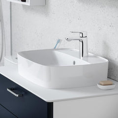 AMERICAN STANDARD SIGNATURE VESSEL BASIN 1TH 550MM