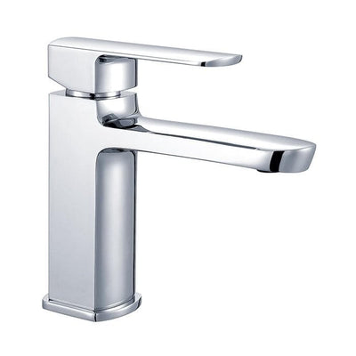 ELEMENTI ION BASIN MIXER