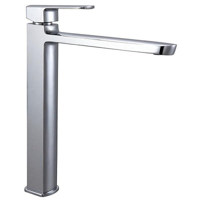 ELEMENTI ION TALL BASIN MIXER