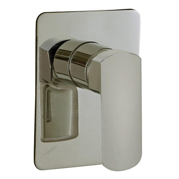 ELEMENTI ION SHOWER MIXER