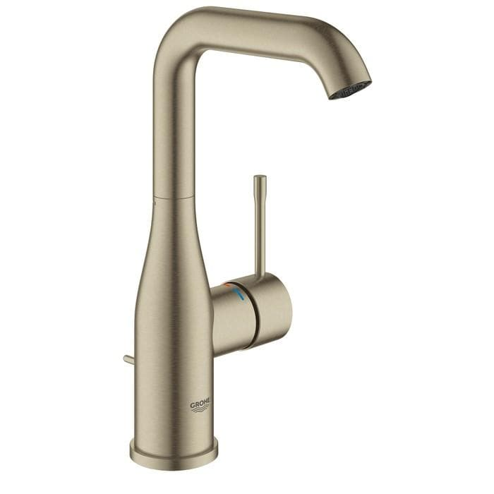 GROHE ESSENCE L BASIN MIXER