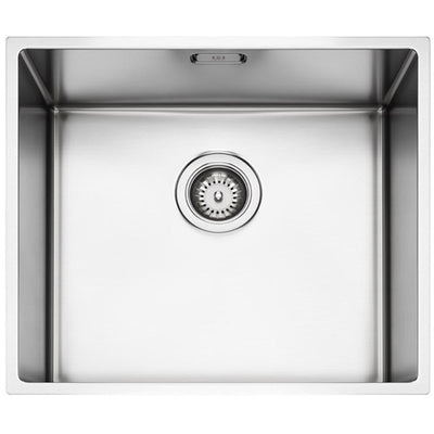 ARCHANT ROBIQ STAINLESS STEEL SINK INSERT 450-10
