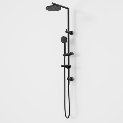 CAROMA LIANO NEXUS SHOWER COLUMN