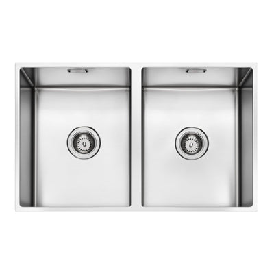 ARCHANT ROBIQ STAINLESS STEEL SINK INSERT 340/340-20