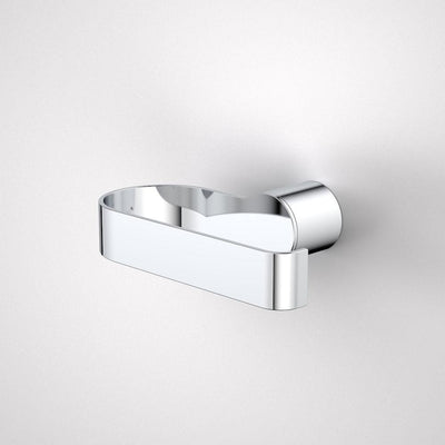 CAROMA URBANE TOILET ROLL HOLDER
