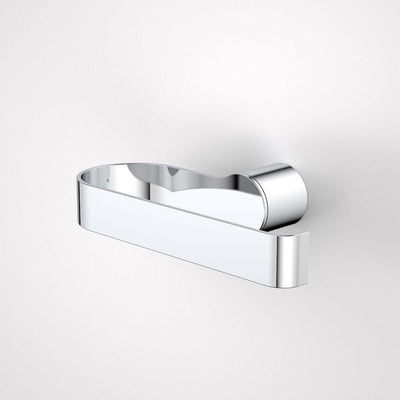 CAROMA URBANE TOWEL RING