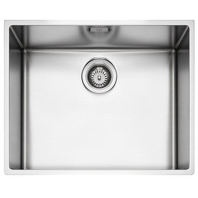 ARCHANT ROBIQ STAINLESS STEEL SINK INSERT 500-10
