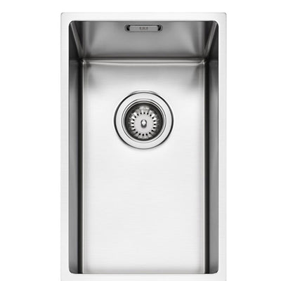 ARCHANT ROBIQ STAINLESS STEEL SINK INSERT 250-10