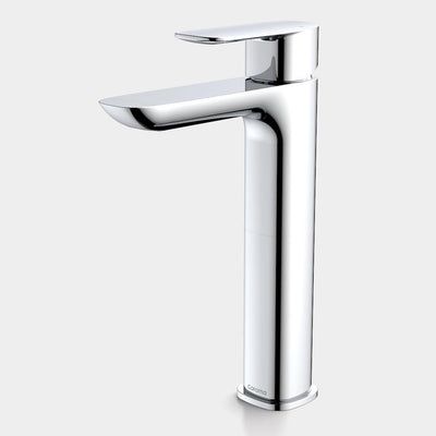 CAROMA CONTURA TOWER BASIN MIXER