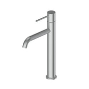 GISELE TOWER BASIN MIXER