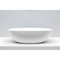 ELITE CERVO 2.0 MINI BASIN 470X295X125MM - 2 COLOURS