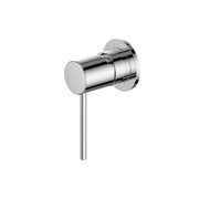 GISELE SHOWER MIXER