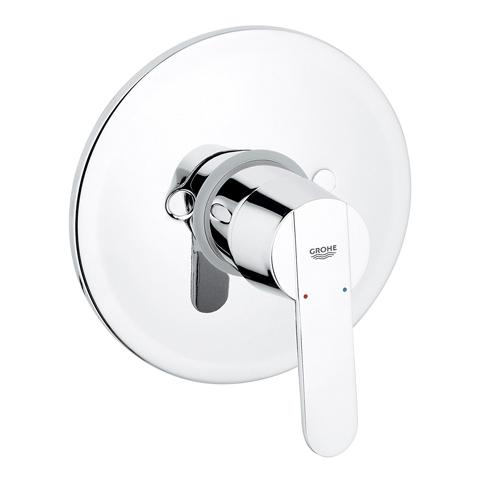 GROHE ELITE SHOWER MIXER - 1 ONLY!