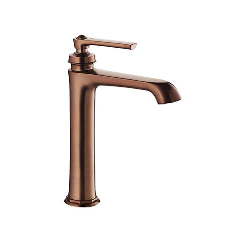 LIBERTY TALL BASIN MIXER