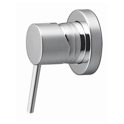 METHVEN MINIMALIST ULTRA SHOWER MIXER