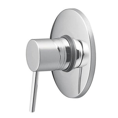 METHVEN MINIMALIST SHOWER MIXER WITH FASTFLOW