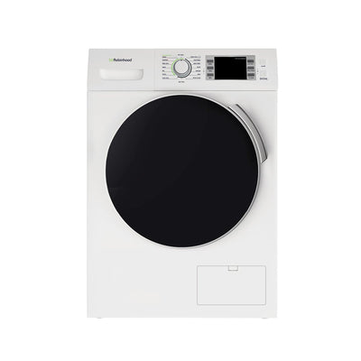 9KG FRONT LOAD WASHER RHWM9W