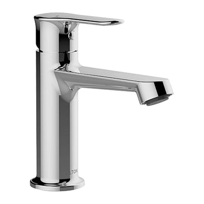 FELTON SLIQUE BASIN MIXER