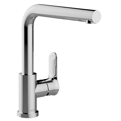 FELTON SLIQUE SINK MIXER CHROME