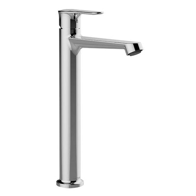 FELTON SLIQUE TALL VESSEL BASIN MIXER