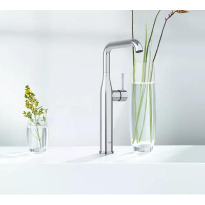 GROHE ESSENCE XL BASIN MIXER