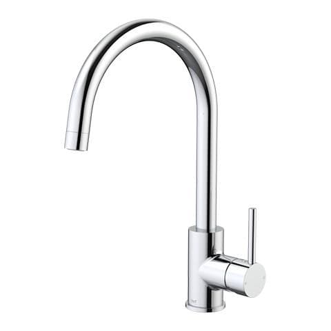 DORF CAREN SINK MIXER - 2 ONLY!