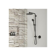 ELEMENTI SPLASH PLUS COLUMN SHOWER - 3 COLOURS
