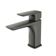 CODE BASIN MIXER - 3 COLOURS