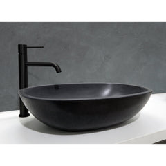 ICONIC CONCRETE CERVO BASIN - ASSORTED COLOURS