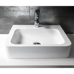 ELITE MONTANA RECTANGLE BASIN