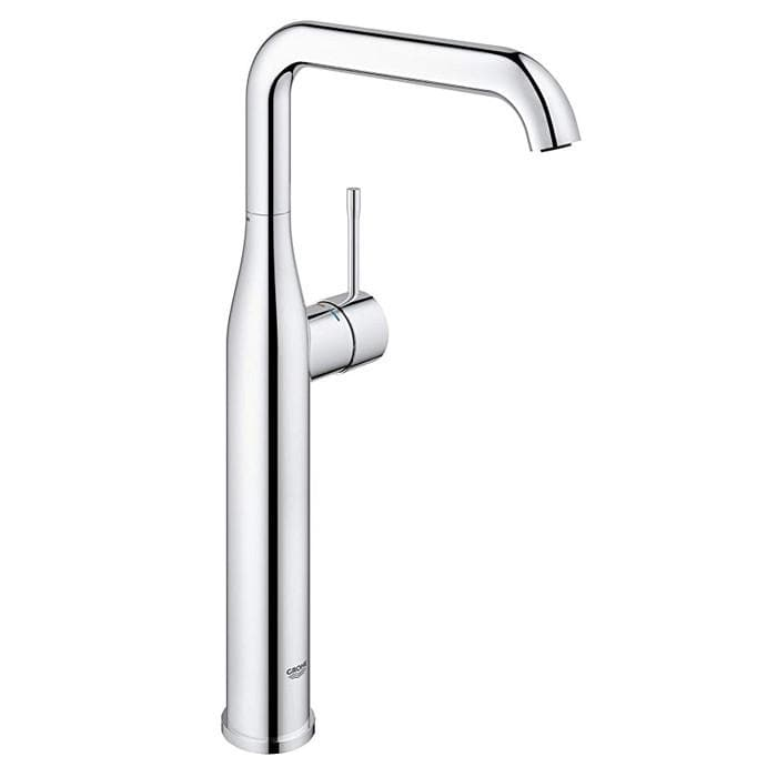 GROHE ESSENCE XL BASIN MIXER - 5 COLOURS