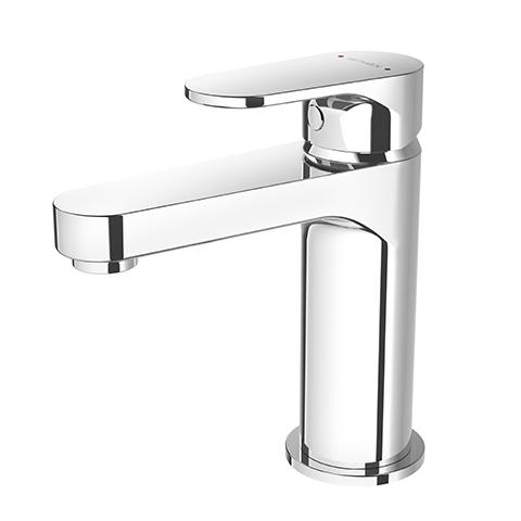 METHVEN GLIDE BASIN MIXER