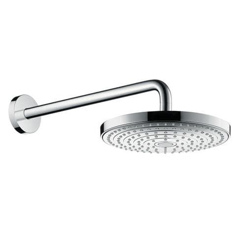 HANSGROHE RAINDANCE SELECT 2 JET RAIN HEAD