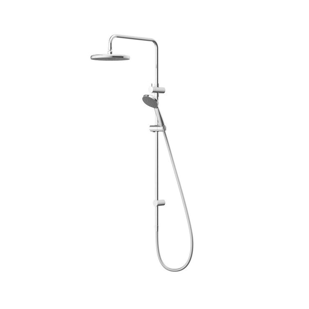 𝐍𝐄𝐖 METHVEN KIRI SHOWER SYSTEM MKII