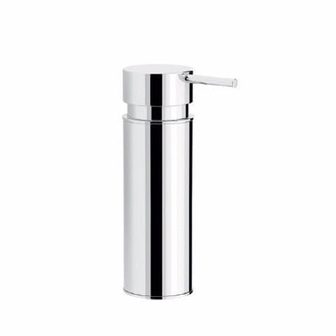 LANGBERGER TABLE TOP SOAP DISPENSER