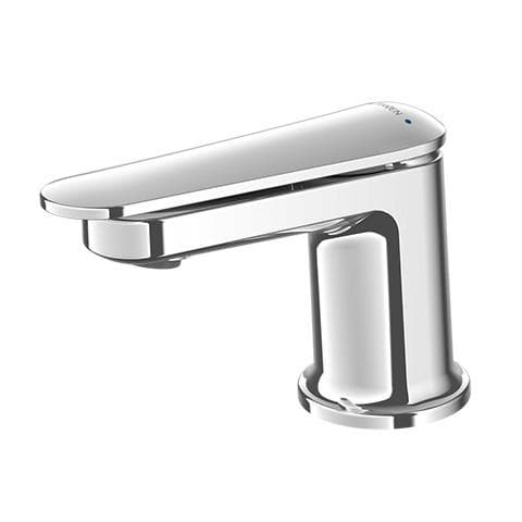 METHVEN AIO BASIN MIXER