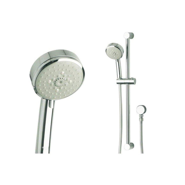 GROHE TEMPESTA COSMO 100 SLIDE SHOWER