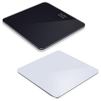 SMART BLUETOOTH SCALE BLACK OR WHITE