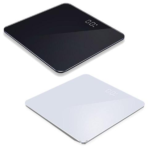 SMART BLUETOOTH SCALE